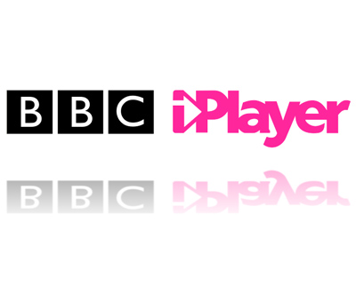 uk proxy iplayer