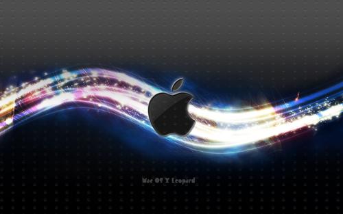Mac OS Proxy